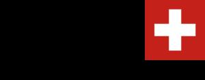 DR-1006_rev_A_Logo SDA