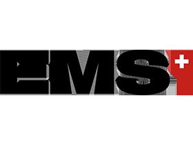 DR-174_rev_A-06_Logo EMS