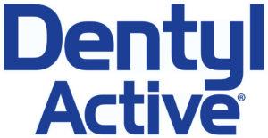 Dentyl Active Logo
