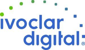 IVdigital_Logo-RGB.jpg