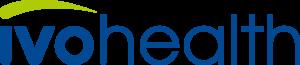 IvoHealth logo
