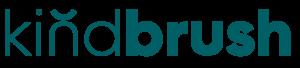 Kindbrush logo