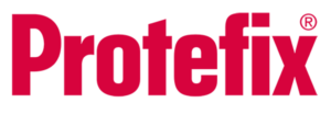 csm_Protefix-Logo-01a_b3363b42a2