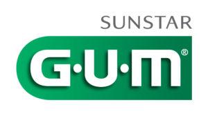 gum_logo_sunstargray_fullcolor_rgb_jpg